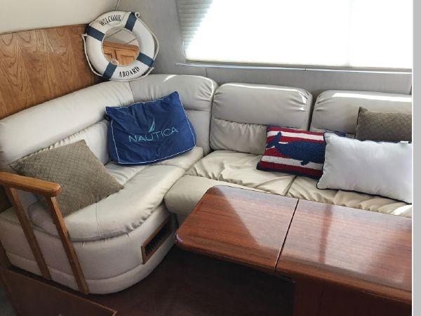 2008 HOLIDAY MANSION Cruiser Houseboat 2591491