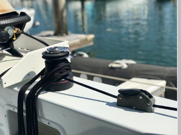 2011 CUSTOM Lidgard 50 Catamaran Catamaran 2592973