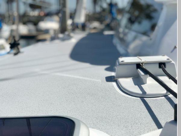 2011 CUSTOM Lidgard 50 Catamaran Catamaran 2592989