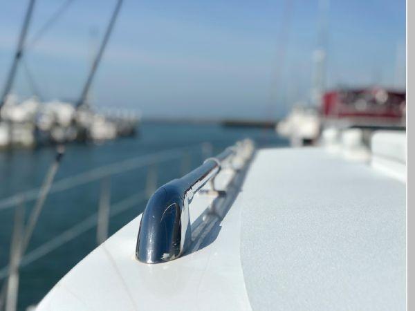 2011 CUSTOM Lidgard 50 Catamaran Catamaran 2592990