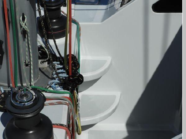 2011 CUSTOM Lidgard 50 Catamaran Catamaran 2593009