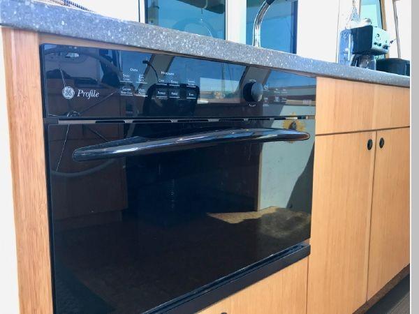 2011 CUSTOM Lidgard 50 Catamaran Catamaran 2593050