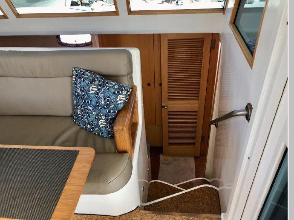 2011 CUSTOM Lidgard 50 Catamaran Catamaran 2593060