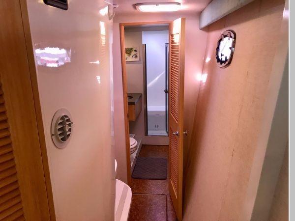 2011 CUSTOM Lidgard 50 Catamaran Catamaran 2593073