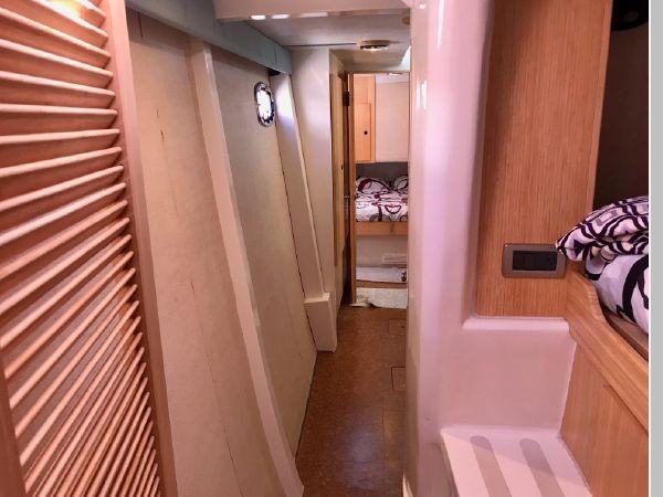 2011 CUSTOM Lidgard 50 Catamaran Catamaran 2593083