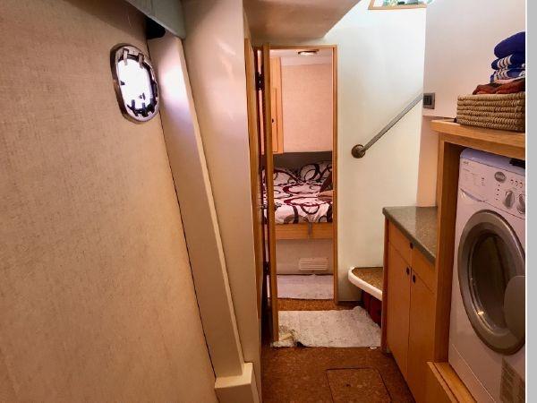 2011 CUSTOM Lidgard 50 Catamaran Catamaran 2593084