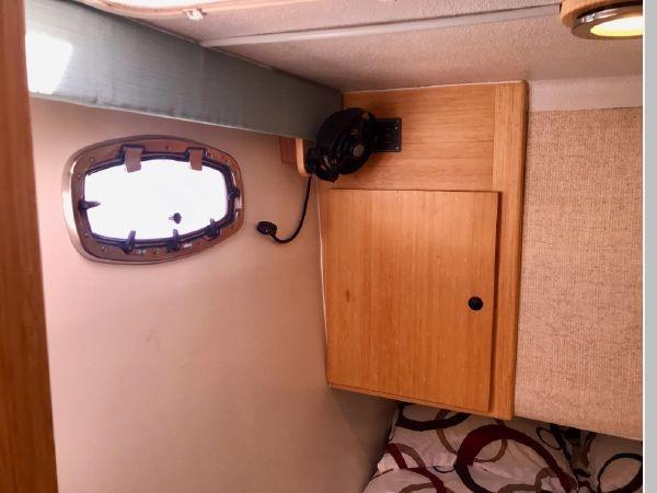 2011 CUSTOM Lidgard 50 Catamaran Catamaran 2593086