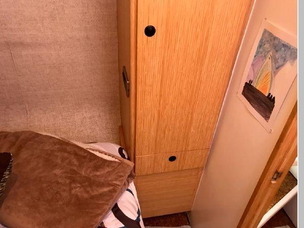 2011 CUSTOM Lidgard 50 Catamaran Catamaran 2593087
