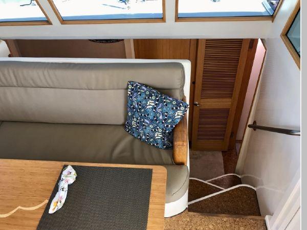 2011 CUSTOM Lidgard 50 Catamaran Catamaran 2593090