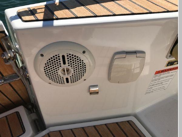 2013 JEANNEAU Sun Odyssey 509 Motorsailor 2593157