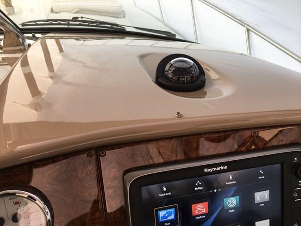IMG_5175 2013 FORMULA 40PC Cruiser 2595008