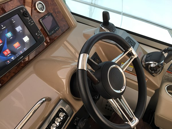 IMG_5176 2013 FORMULA 40PC Cruiser 2595009