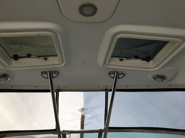 IMG_5178 2013 FORMULA 40PC Cruiser 2595010