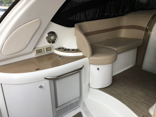 IMG_6071 2013 FORMULA 40PC Cruiser 2596443