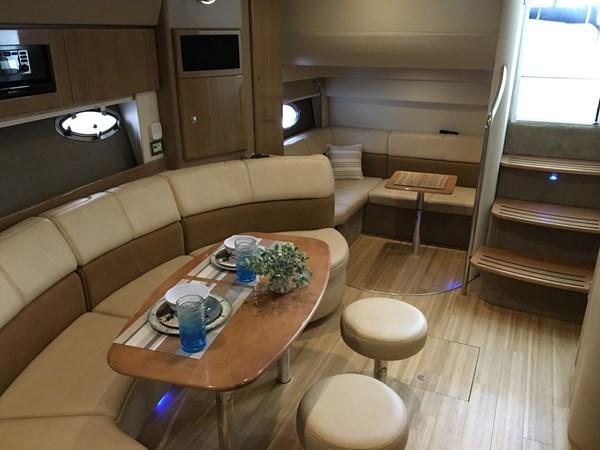IMG_6081 2013 FORMULA 40PC Cruiser 2596453