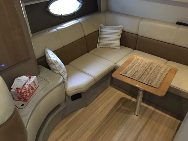 IMG_6086 2013 FORMULA 40PC Cruiser 2596458