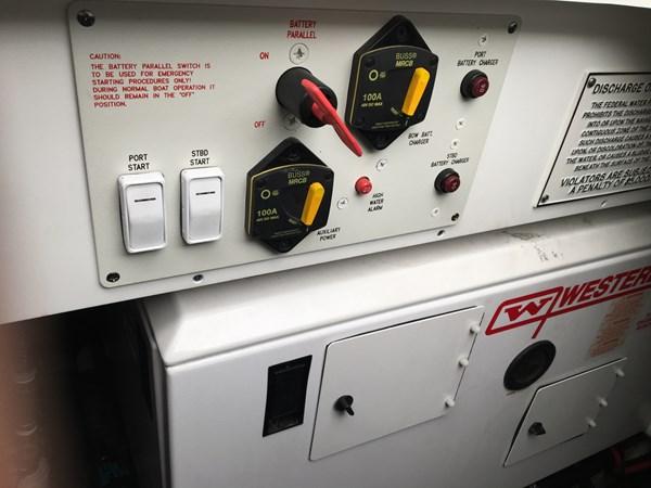 IMG_5129 2013 FORMULA 40PC Cruiser 2618419