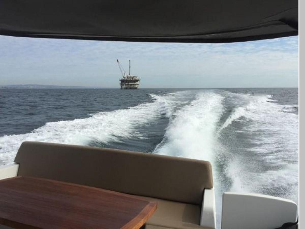2016 JEANNEAU NC 14 Motor Yacht 2594448