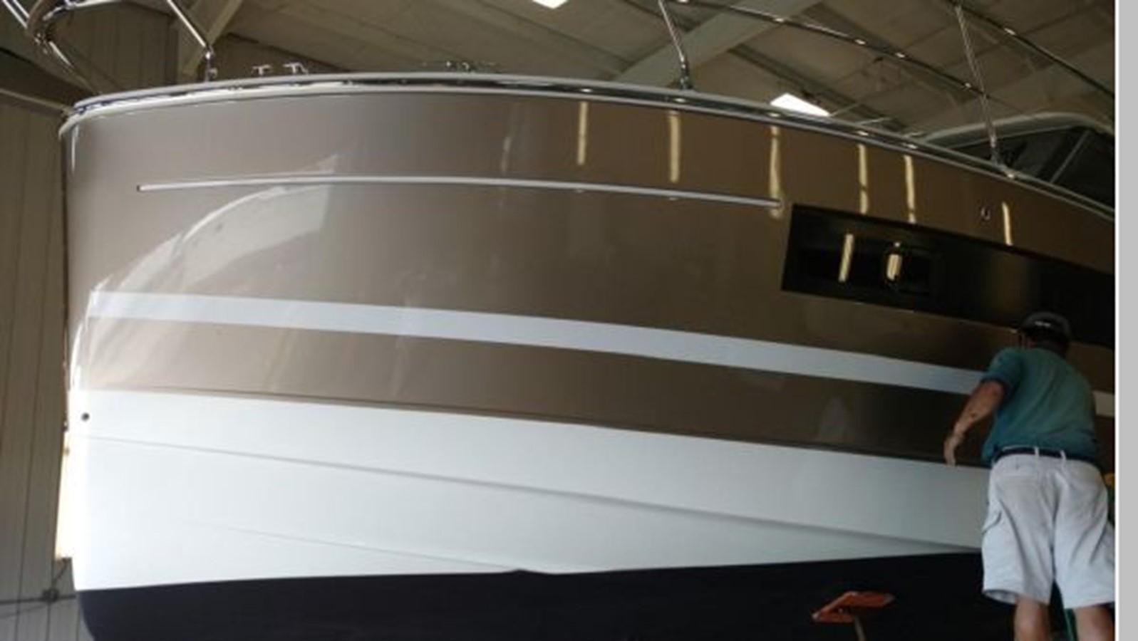 2016 JEANNEAU NC 14 Motor Yacht 2594450