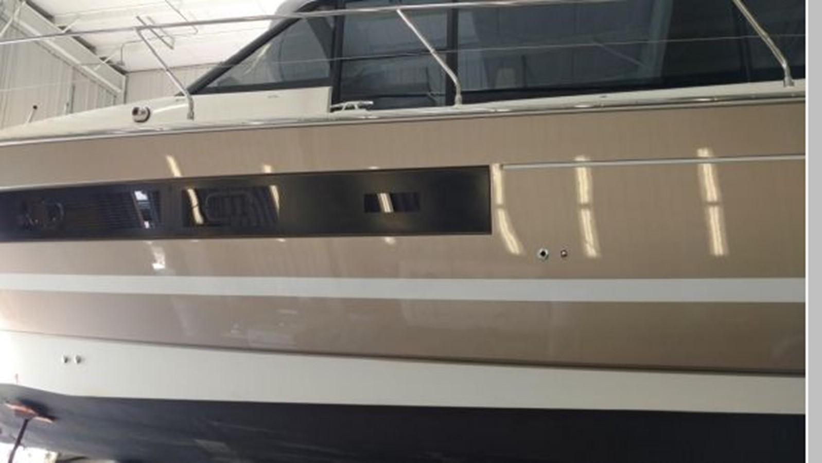 2016 JEANNEAU NC 14 Motor Yacht 2594452