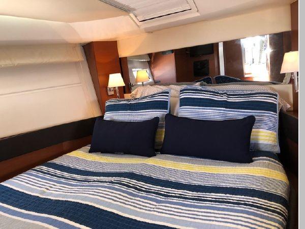 2016 JEANNEAU NC 14 Motor Yacht 2594417