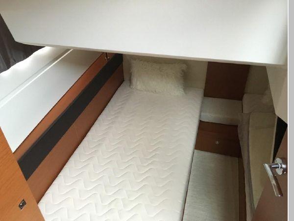 2016 JEANNEAU NC 14 Motor Yacht 2594421