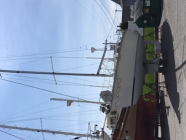 1990 HUNTER MARINE 30-2 Cruising/Racing Sailboat 2595829