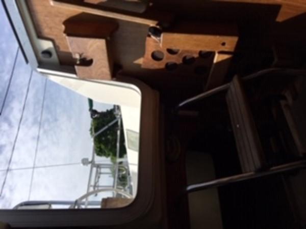 1990 HUNTER MARINE 30-2 Cruising/Racing Sailboat 2595869