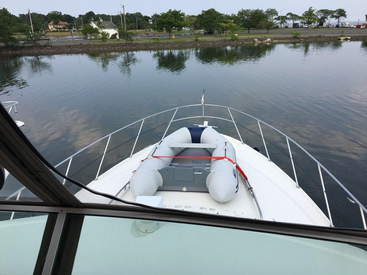 IMG_6061 2001 MAXUM 4600 SCB Motor Yacht 2596381