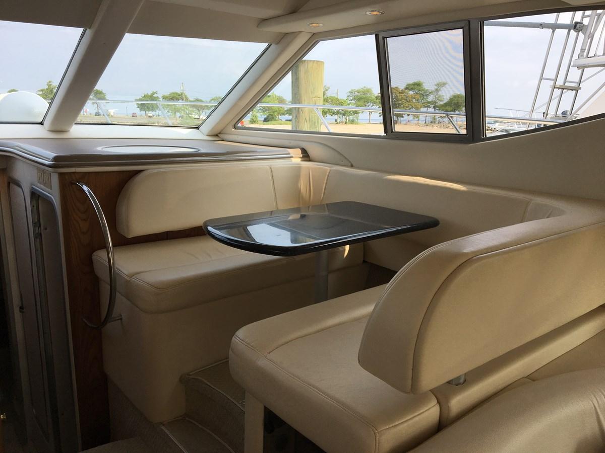 IMG_5998 2001 MAXUM 4600 SCB Motor Yacht 2596386
