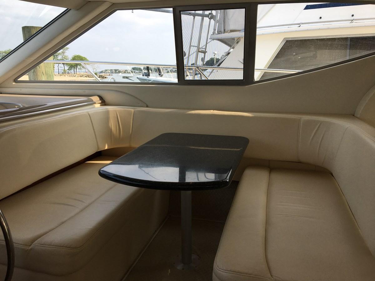 IMG_5999 2001 MAXUM 4600 SCB Motor Yacht 2596387