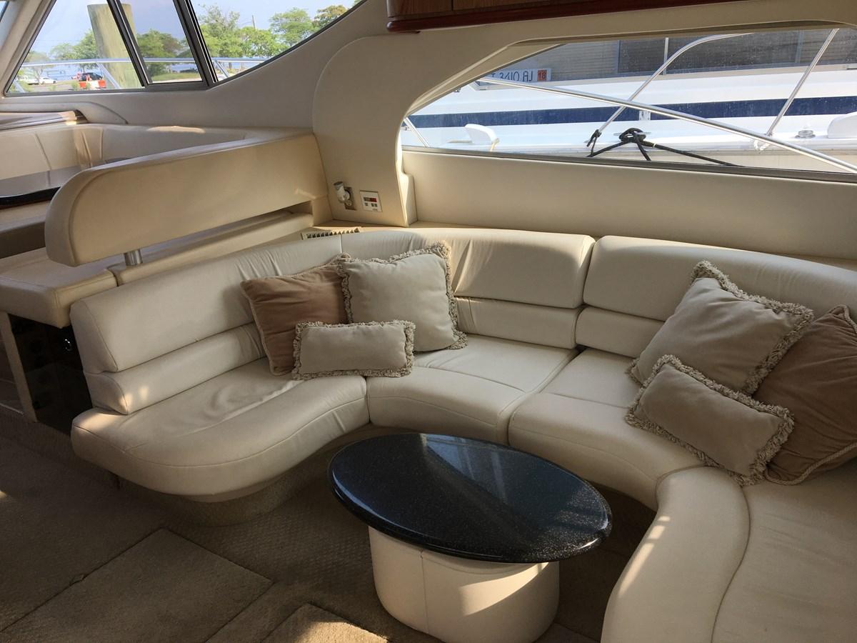 IMG_6003 2001 MAXUM 4600 SCB Motor Yacht 2596390