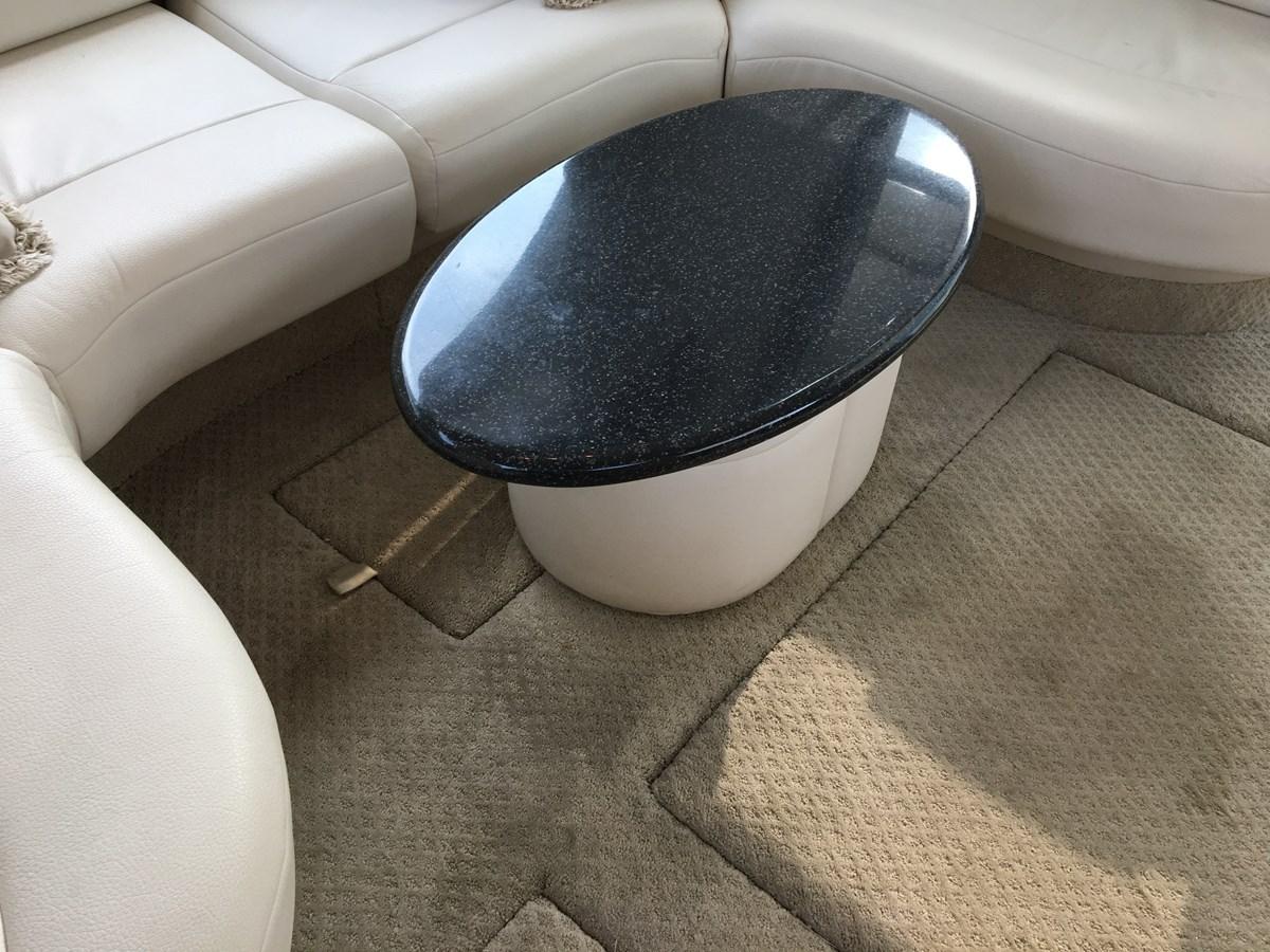 IMG_6009 2001 MAXUM 4600 SCB Motor Yacht 2596393