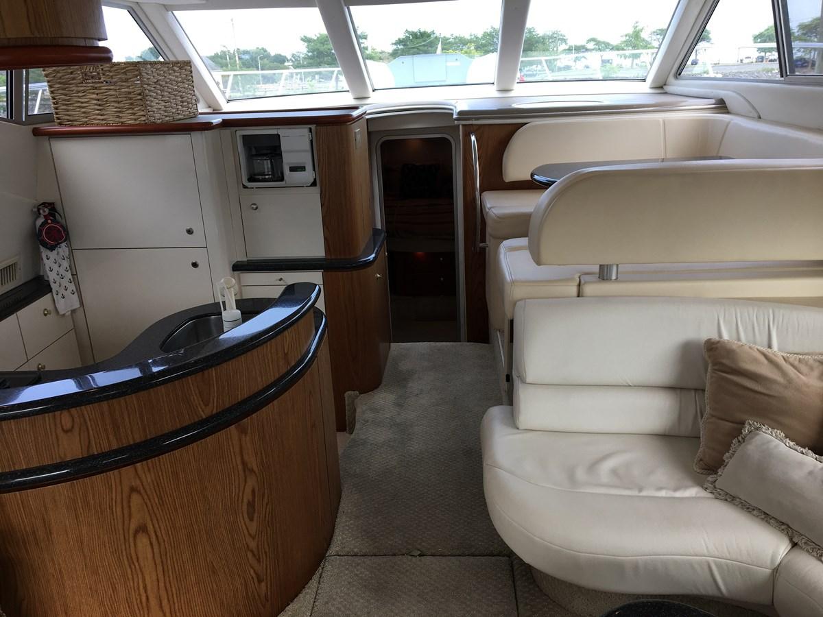 IMG_6020 2001 MAXUM 4600 SCB Motor Yacht 2596398