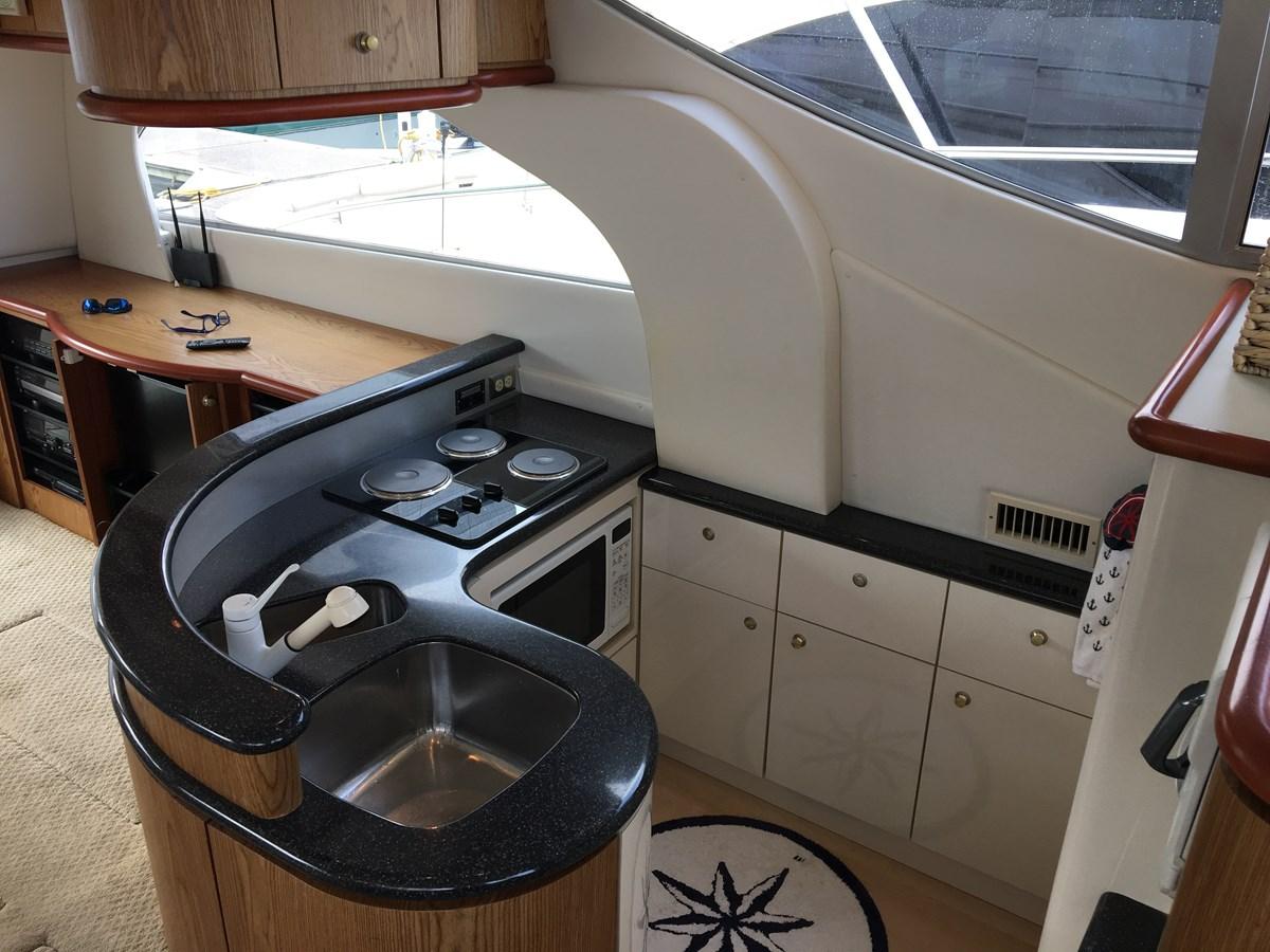 IMG_6022 2001 MAXUM 4600 SCB Motor Yacht 2596400