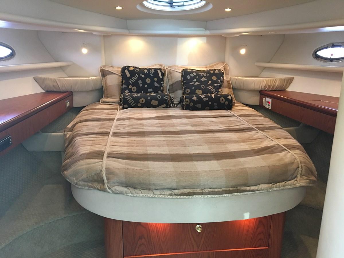 IMG_5968 2001 MAXUM 4600 SCB Motor Yacht 2596408