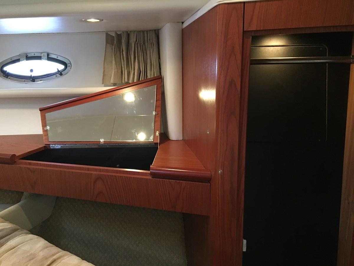 IMG_5975 2001 MAXUM 4600 SCB Motor Yacht 2596411