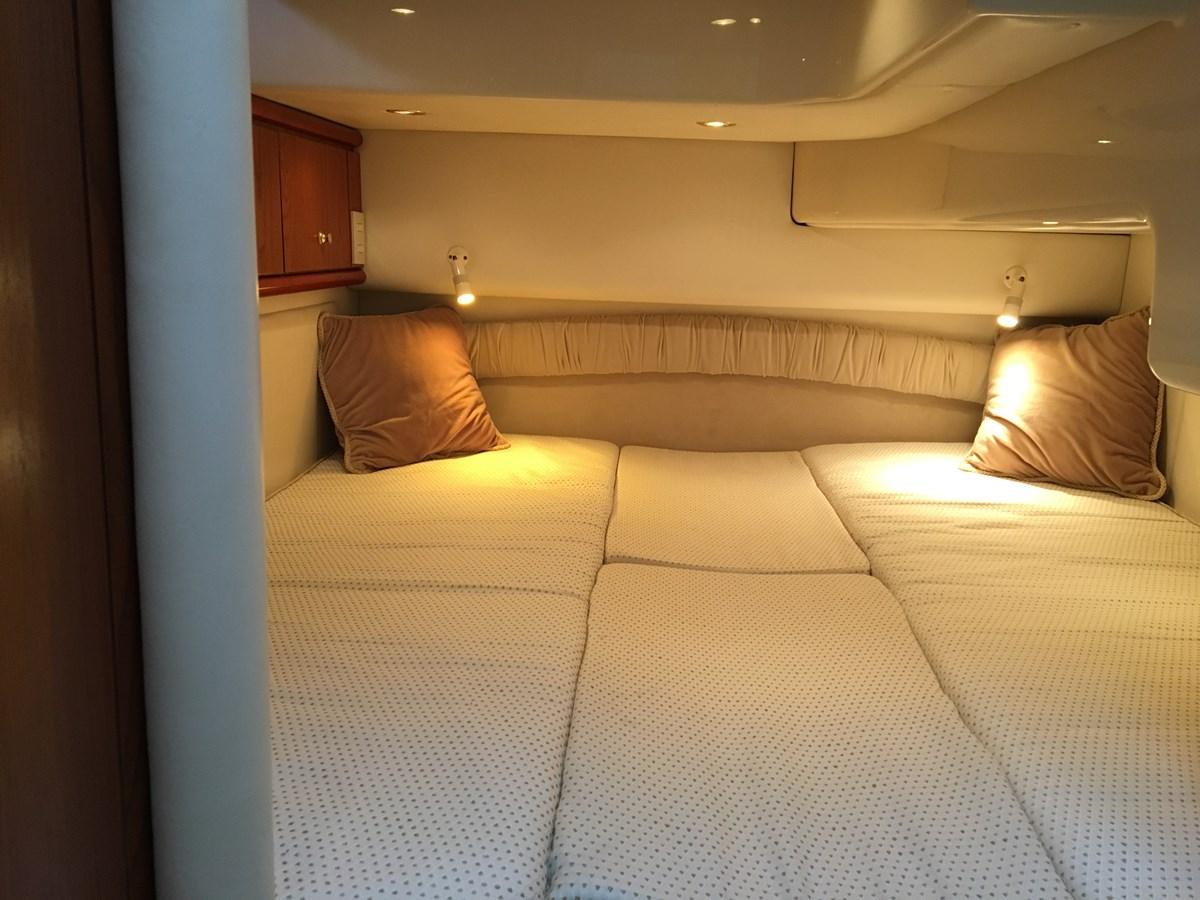 IMG_5989 2001 MAXUM 4600 SCB Motor Yacht 2596418