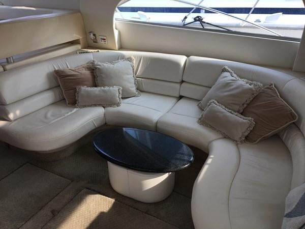 IMG_6002 2001 MAXUM 4600 SCB Motor Yacht 2596389