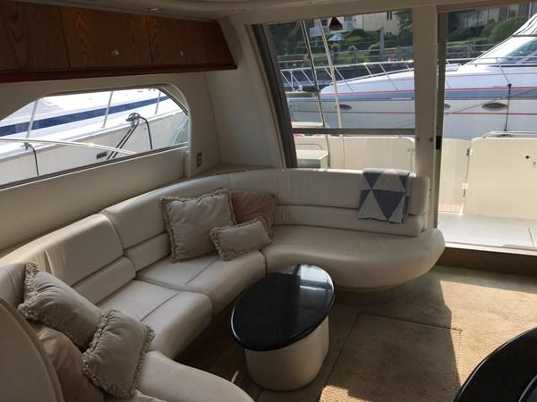 IMG_6005 2001 MAXUM 4600 SCB Motor Yacht 2596391