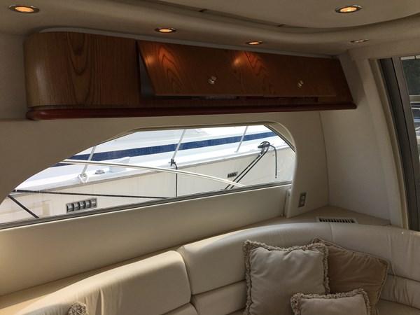 IMG_6008 2001 MAXUM 4600 SCB Motor Yacht 2596392