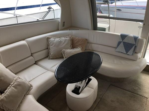 IMG_6010 2001 MAXUM 4600 SCB Motor Yacht 2596394
