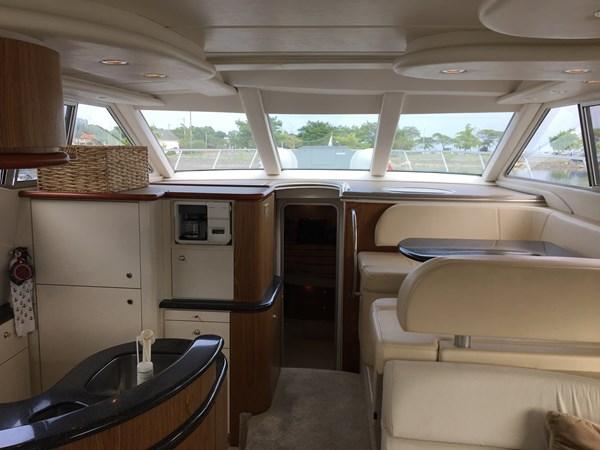 IMG_6012 2001 MAXUM 4600 SCB Motor Yacht 2596395