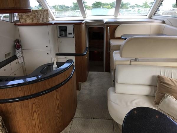IMG_6013 2001 MAXUM 4600 SCB Motor Yacht 2596396