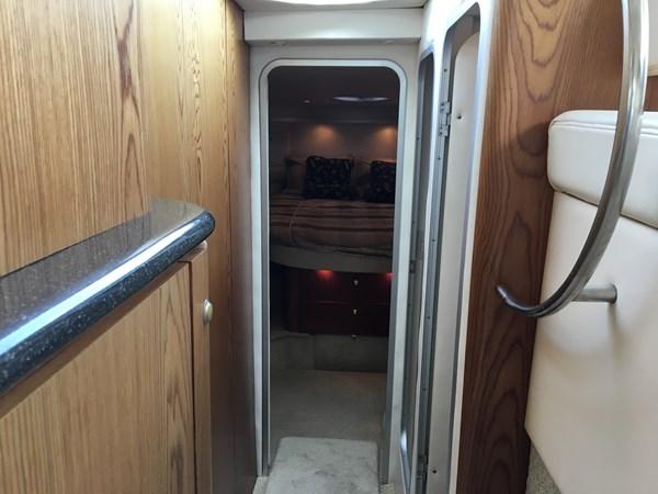 IMG_6021 2001 MAXUM 4600 SCB Motor Yacht 2596399