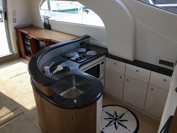 IMG_6025 2001 MAXUM 4600 SCB Motor Yacht 2596401