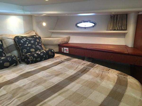 IMG_5973 2001 MAXUM 4600 SCB Motor Yacht 2596410