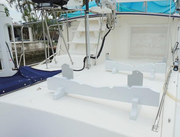 1988 GRAND BANKS Classic Trawler 2598368
