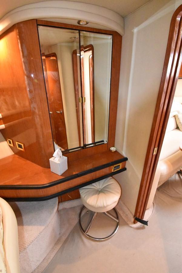 33 2000 SEA RAY 46 Sundancer Cruiser 2666351