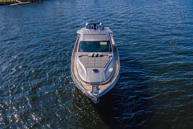 DJI_0367 2017 PERSHING Motor yacht Motor Yacht 2717016
